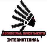 ABORIGINAL INVESTMENTS INTERNATIONAL