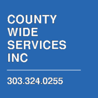 COUNTY WIDE SERVICES INC
