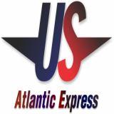 US ATLANTIC EXPRESS LLC