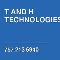 T AND H TECHNOLOGIES
