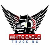 WHITE EAGLE TRUCKING