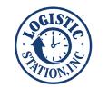 LOGISTIC STATION INC