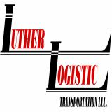LUTHER LOGISTICS