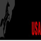 BUCEPHAL USA LLC