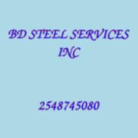 BD STEEL SERVICES INC