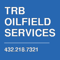 TRB OILFIELD SERVICES