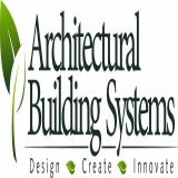 ARCHITECTURAL BUILDING SYSTEMS INC