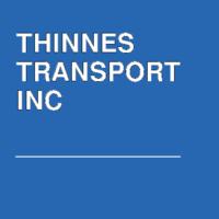 THINNES TRANSPORT INC