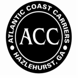 ATLANTIC COAST CARRIERS