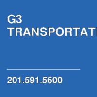 G3 TRANSPORTATION