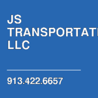 JS TRANSPORTATION LLC
