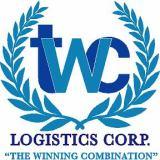 TWC LOGISTICS CORP