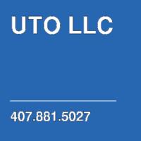 UTO LLC