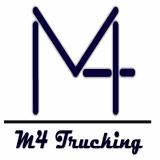 M4 TRUCKING