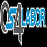 OS4 LABOR