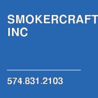 SMOKERCRAFT INC