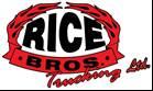 RICE BROS TRUCKING LTD