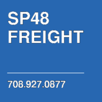 SP48 FREIGHT