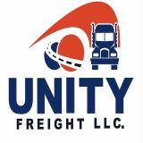 UNITY FREIGHT LLC