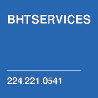 BHTSERVICES