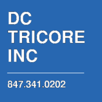 DC TRICORE INC