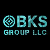 BKS GROUP LLC
