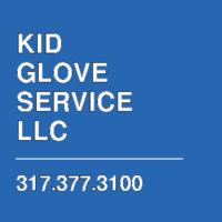 KID GLOVE SERVICE LLC