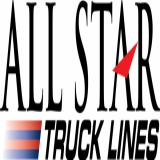 ALL STAR TRUCK LINES