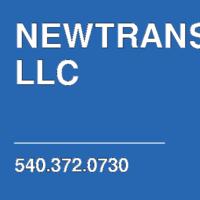 NEWTRANS LLC