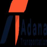 ADANA TRANSPORTATION INC