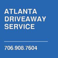 ATLANTA DRIVEAWAY SERVICE