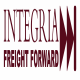 INTEGRIA FREIGHT FORWARD