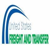 UNITED STATES FREIGHT AND TRANSFER