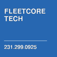 FLEETCORE TECH