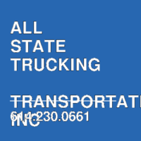 ALL STATE TRUCKING  TRANSPORTATION INC