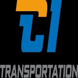 C1 TRANSPORTATION