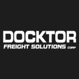 DOCKTOR FREIGHT SOLUTIONS CORP