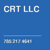 CRT LLC