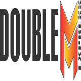 DOUBLE M EXPRESS