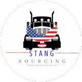 STANG SOURCING