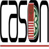 CASON COMPANIES INC