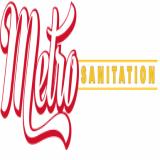METRO SANITATION LLC