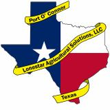 LONE STAR AGRICULTURAL SOLUTIONS LLC