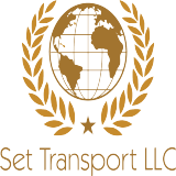 SET TRANSPORT LLC